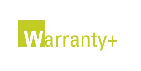 Eaton Warranty+ - Serviceerweiterung - Erweiterter Teileaustausch