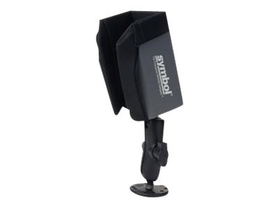 Zebra Motorola - Strichcode-Scanner-Halterung