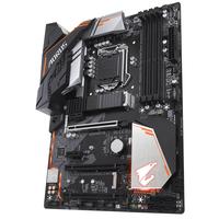 B360 AORUS GAMING 3 WIFI Motherboard LGA 1151 (Buchse H4) Intel® B360 ATX