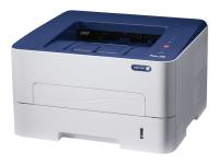 Phaser 3260V_DNI Laser-Drucker 600 x 600 DPI WLAN