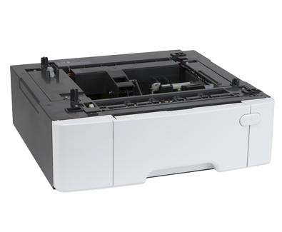 Lexmark 38C0636 550Blätter Papierzuführung