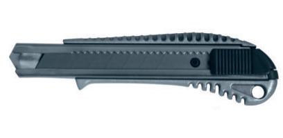 Rieffel K-2004 - 15,5 cm - 127 g