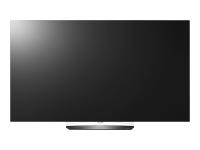 """55EW961H 139.7cm/55"""" 4K Ultra HD Smart-TV Grau LED-Fernseher"""
