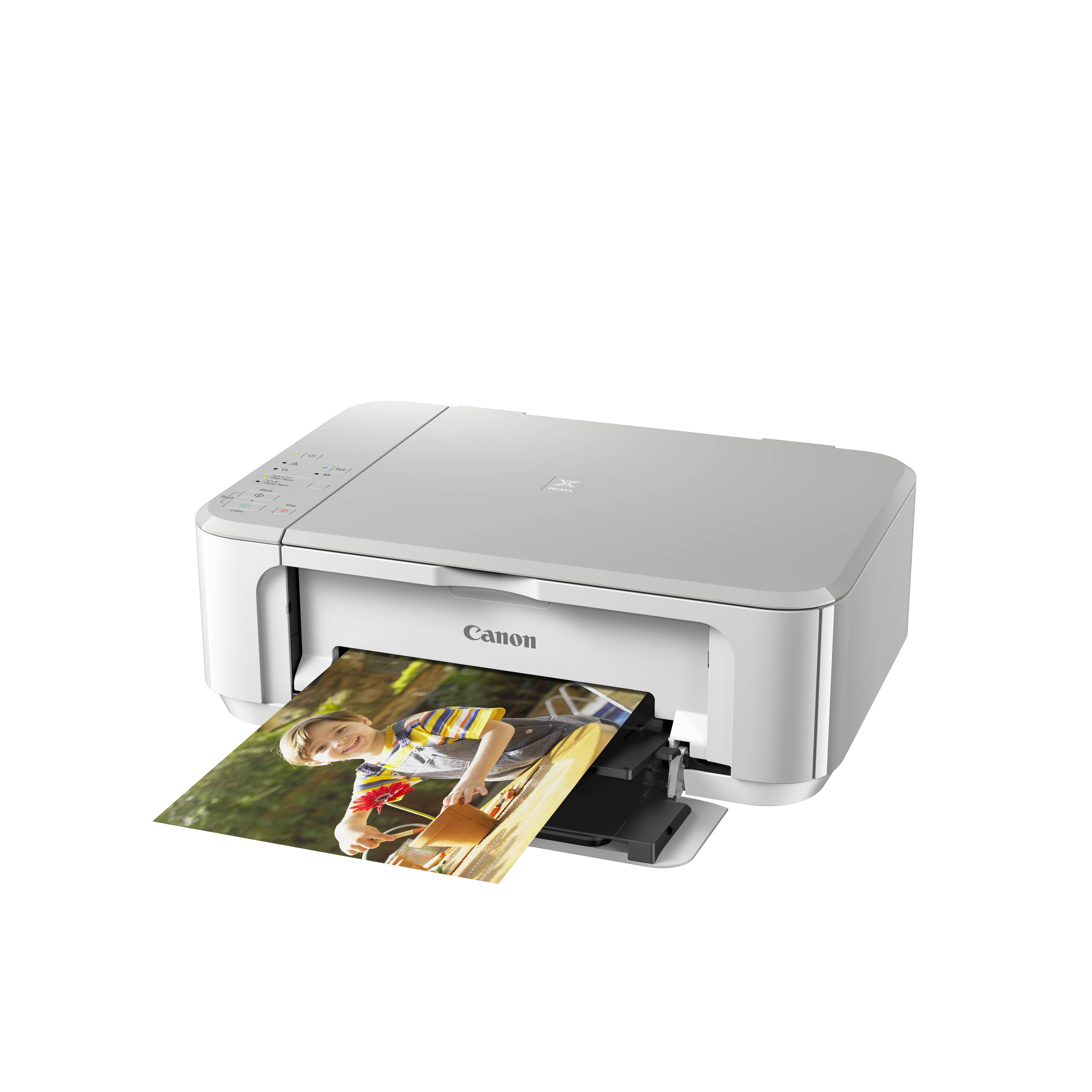 Canon-0515C026-PIXMA-MG3650-Inkjet-4800-x-1200-DPI-A4-Wi-Fi-802-11-b-g-n