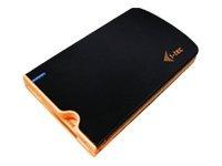 "MySafe 2.5"" USB 2.0"