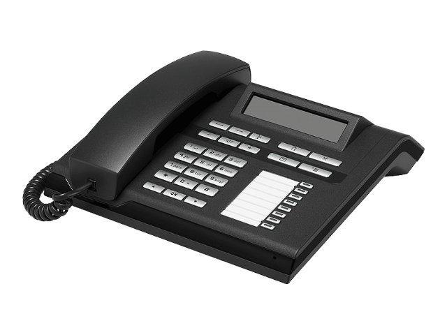 Unify OpenStage 30 T - Digitaltelefon - Lava