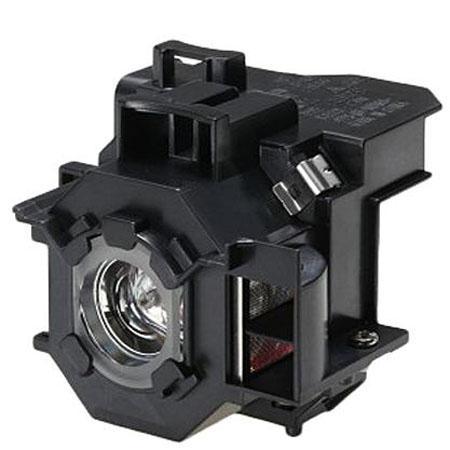 V7 VPL-V13H010L42-2E 170W Projektorlampe