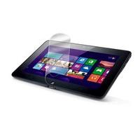 Displayschutzfolie Anti-Glare für Dell Rugged Tablet 7202