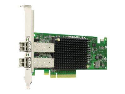 IBM Emulex Virtual Fabric Adapter 10GbE (49Y7950) - REFURB