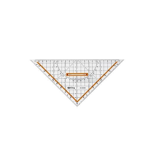 rOtring S0451820 - Transparent - 1 Stück(e)