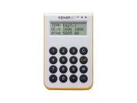 cyberJack one - SmartCard-Leser - USB 2.0, Bluetooth 4.0 LE