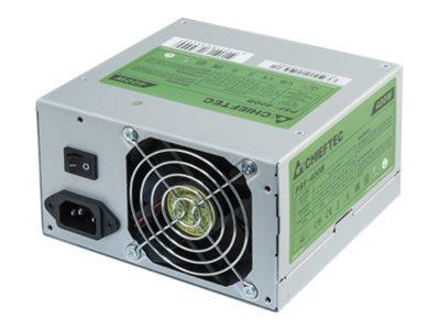 Chieftec Smart Series PSF-400B - Stromversorgung (intern)