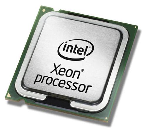 Fujitsu Intel Xeon Silver 4214 - 2.2 GHz - 12 Kerne - 24 Threads