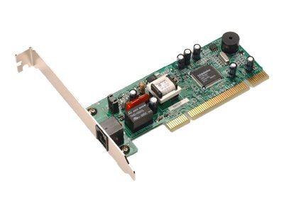 U.S.R. Fax / Modem - PCI - 56 Kbps - V.90