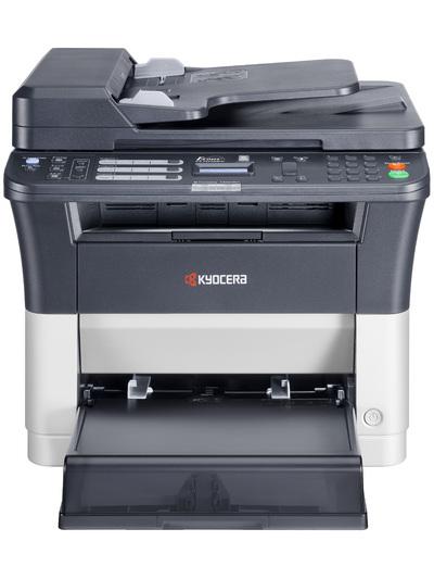 Kyocera FS FS-1325MFP