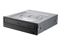 DH18NS61 Eingebaut DVD±RW Schwarz Optisches Laufwerk