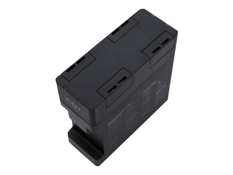 DJI Battery Charging Hub - Batterieladegerät