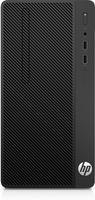 280 G3 MT i7-7700/8GB/256GB-SSD/W10P64b