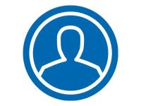 EndUser Protection - Abonnement-Lizenzerweiterung (1 Monat) - 1 Benutzer