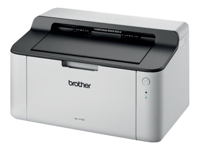 Brother HL-1110 - Drucker - monochrom