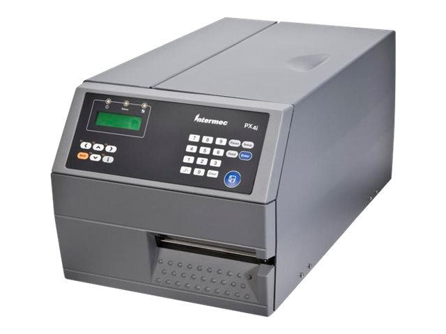 HONEYWELL EasyCoder PX4C - Etikettendrucker