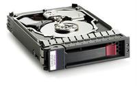 HP 450GB 3G 15K LFF 3.5inch SAS DP HDD (AJ737A) - REFURB
