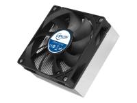 Alpine M1 - Prozessorkühler - (Socket AM1)