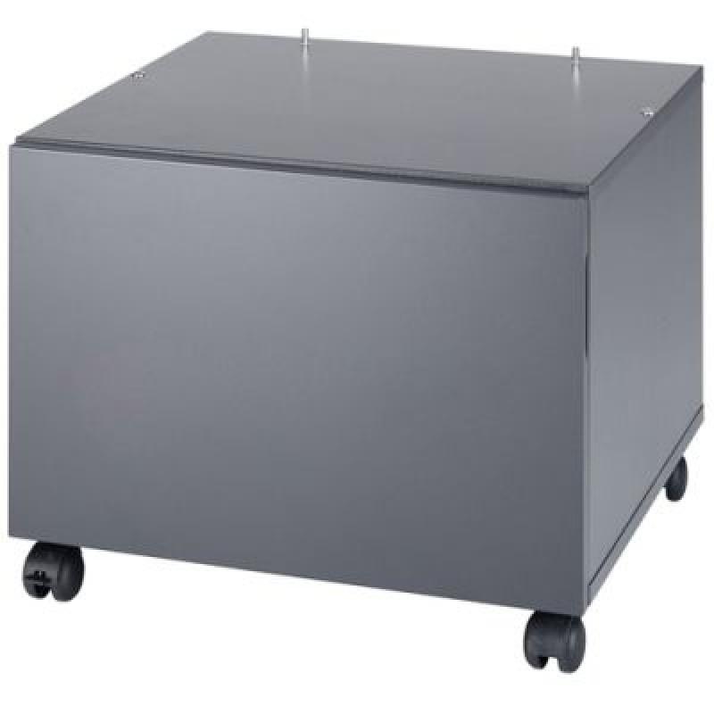Kyocera CB-365 - MFP-Unterschrank - für ECOSYS M3040, M3540, M3550, M3560