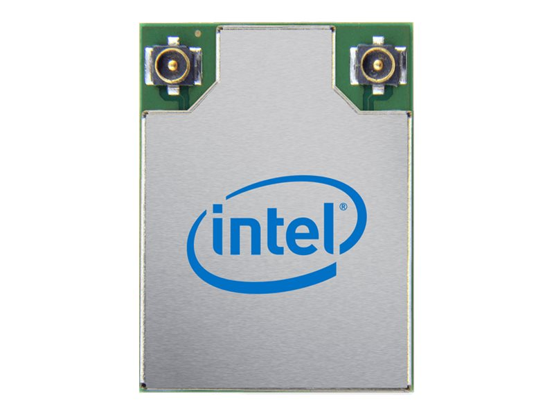 Intel Wireless-AC 9462 - Netzwerkadapter - M.2 2230