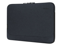Cypress Sleeve with EcoSmart - Notebook-Hülle - 35.6 cm