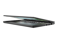 """ThinkPad X270 ( - 12,5"""" Notebook - Core i5 Mobile 2,8 GHz 31,8 cm"""