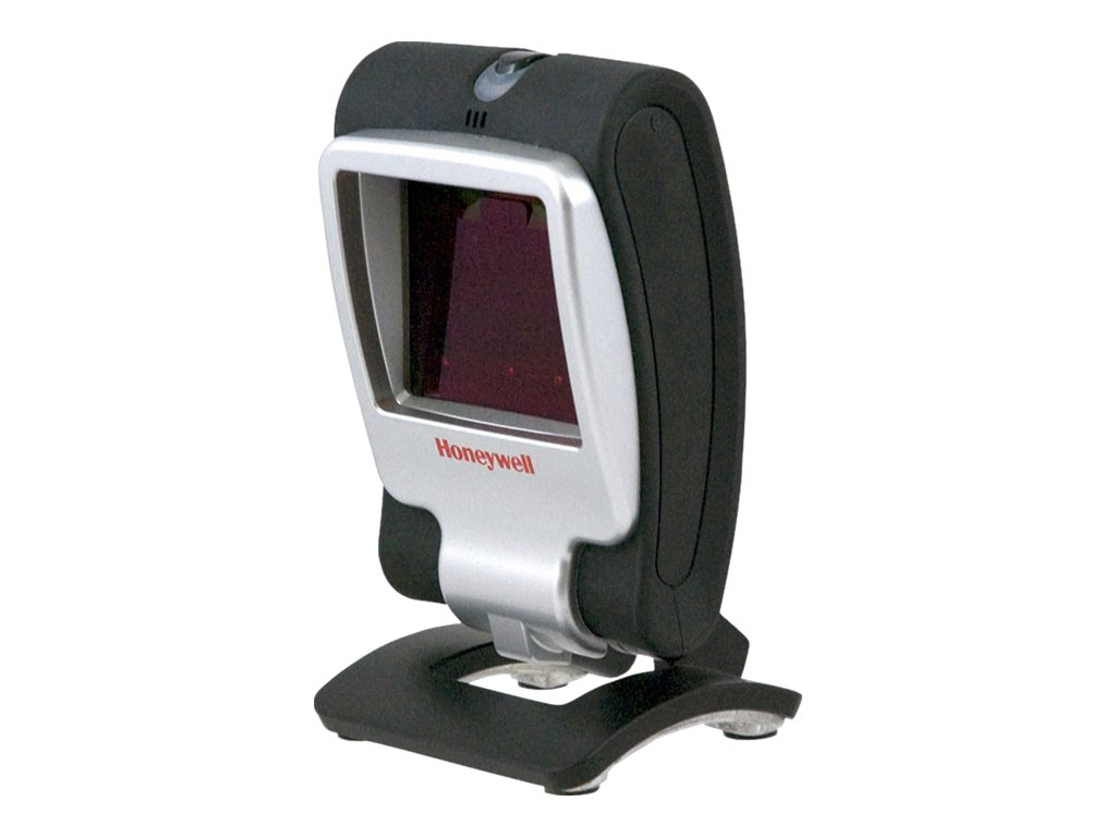 HONEYWELL Genesis 7580 - Barcode-Scanner - Desktop-Gerät