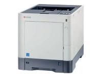 ECOSYS P6130cdn - Drucker - Farbe
