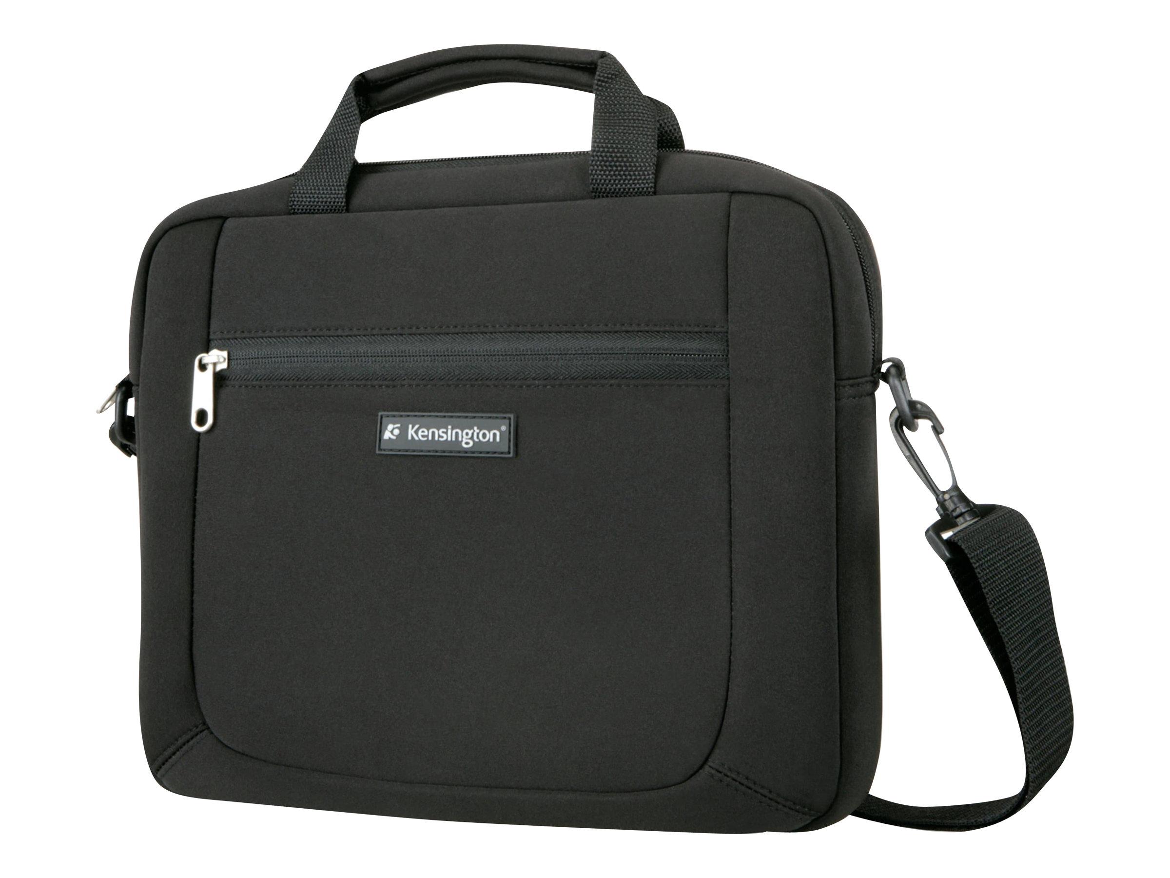 "Kensington SP12 12"" Neoprene Sleeve - Notebook-Tasche - 30.5 cm (12"")"