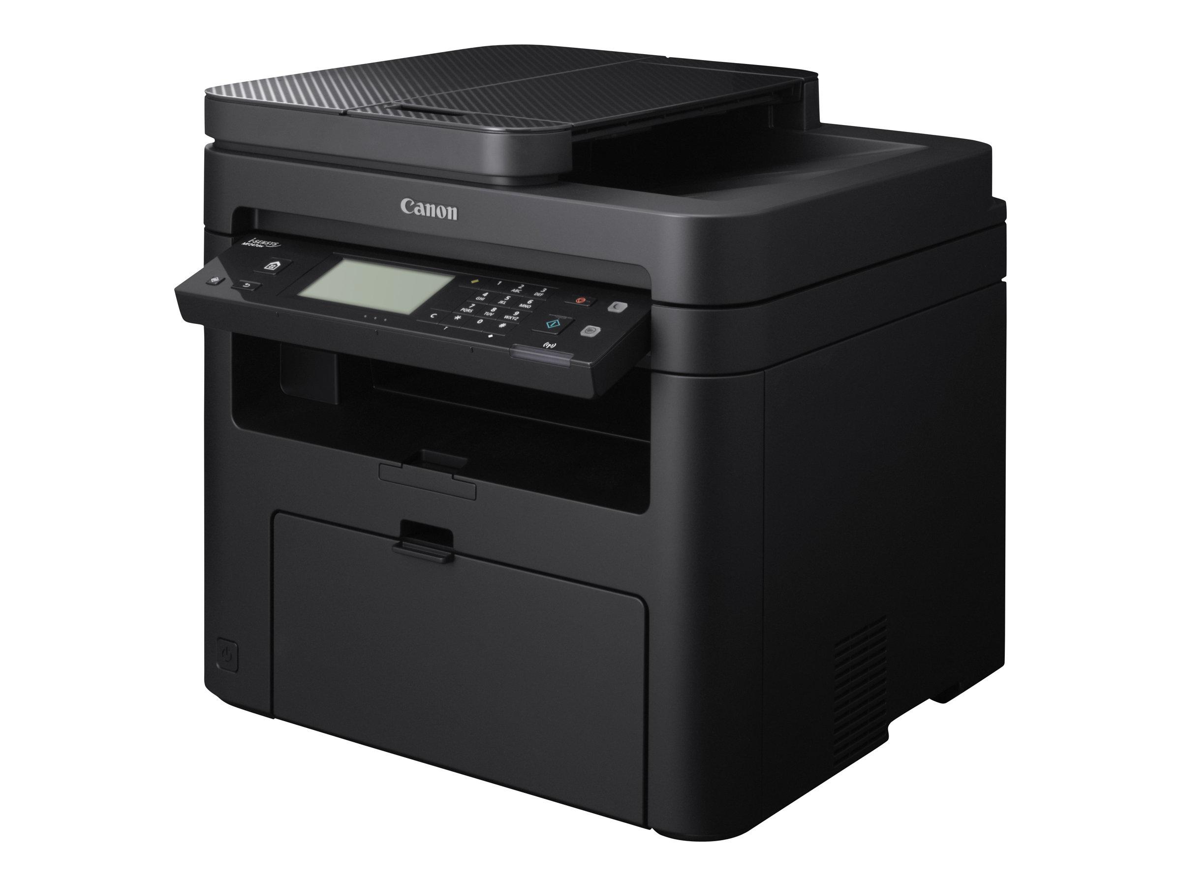 Canon i-SENSYS MF249dw - Multifunktionsdrucker