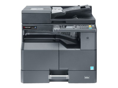 Kyocera TASKalfa 2200 - Multifunktionsdrucker