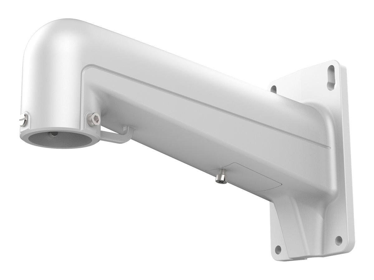 LevelOne CAS-7331 - Halterung f?r Kameramontage