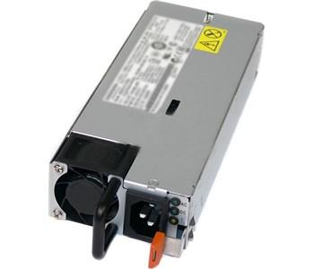 Lenovo 00FK930 550W 2U Silber Netzteil