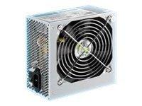 Ultron Realpower RP-420 ECO Silent - Stromversorgung (intern)