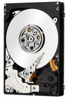 00Y2505 Interne Festplatte 2.5 Zoll 900 GB SAS
