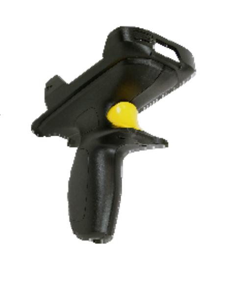 Zebra Handheld-Pistolengriff - für Zebra TC20