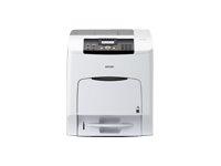 SP C440DN - Drucker - Farbe