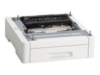 097S04949 Drucker-/Scanner-Ersatzteile Einschub Etikettendrucker