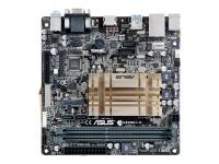 N3050I-C - Mainboard - Mini-ITX