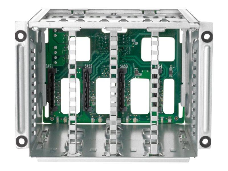 HP ML350 Gen9 8LFF Drive Kit (726547-B21)