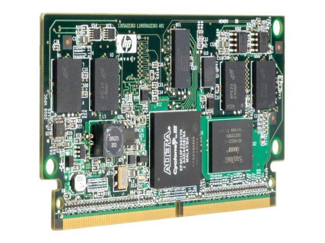 HP 1GB Flash Backed Cache (534562-B21) - REFURB