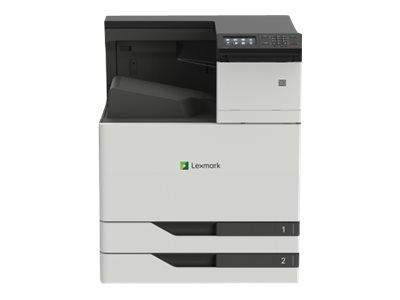 Lexmark CS921DE - Drucker - Farbe
