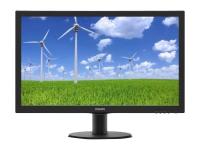 LCD monitor 243S5LDAB/00