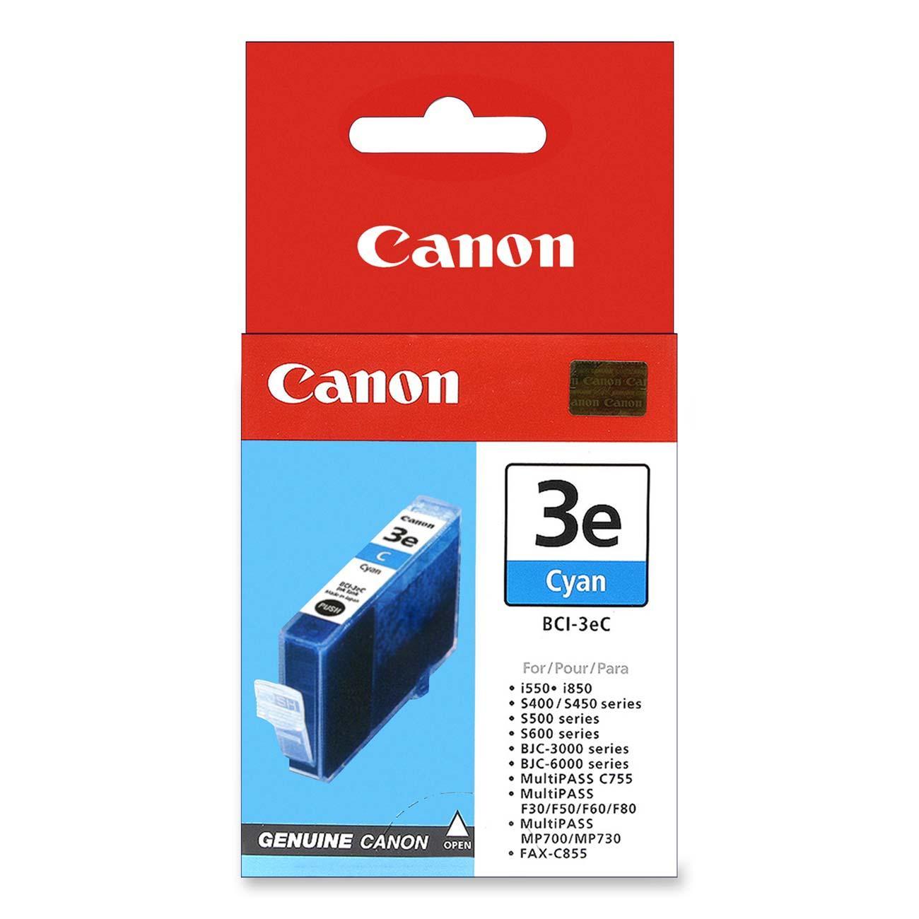 Canon 4480A002
