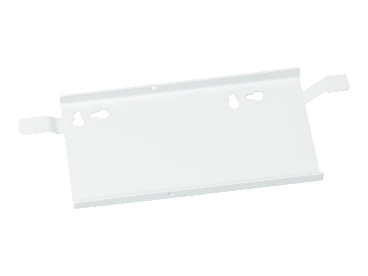 Lancom Display-Wandhalterung - Grau